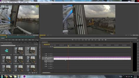 adobe premiere pro gopro adobe premiere cs6 gopro time lapse tutorial youtube