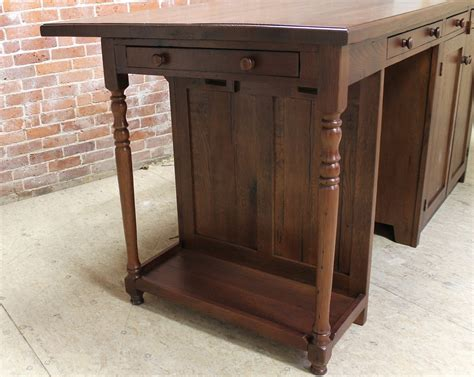 reclaimed kitchen island reclaimed wood kitchen island ecustomfinishes