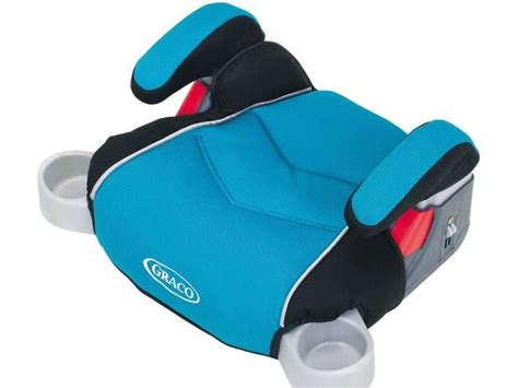 airplane booster car seats traveling with a car seat on an airplane autobytel