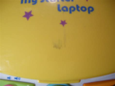 Winfun My Starter Laptop my starter laptop by circo ของเล นม อสองสภาพด babybighug inspired by lnwshop