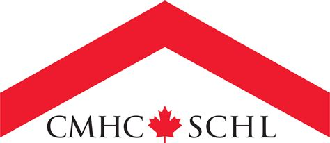 canadian housing and mortgage corporation cmhc new mortgage market landscape effective immediately oct 17 2016