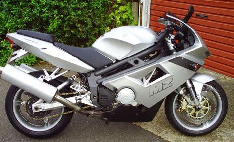 125 Motorrad Wikipedia by Mz Motorcycles Wiki Hobbiesxstyle