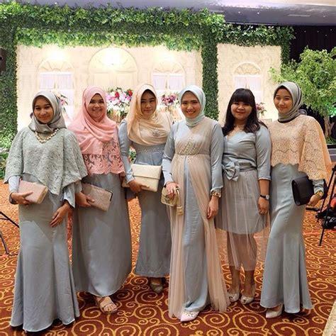 Focus Blouse Blouse Kombinasi 148 best images about gaya kebaya on beautiful