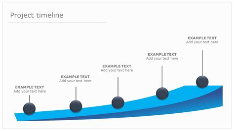 best template free get this beautiful editable powerpoint timeline template