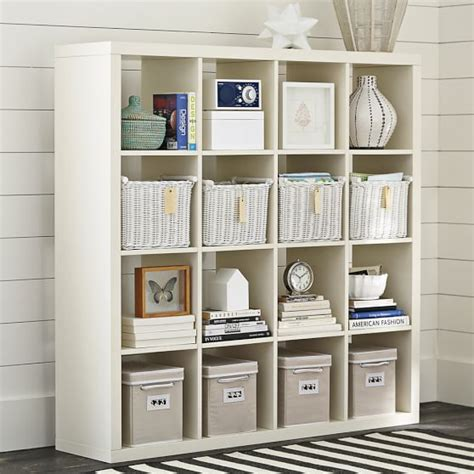 cubby bookcase pbteen