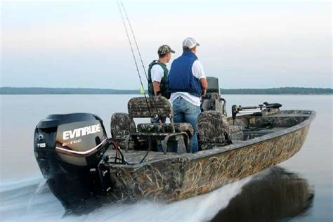 used warrior boats minnesota war eagle new and used boats for sale