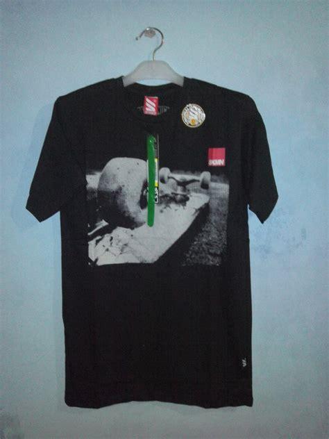 Kaos Distro Original Standfirm For Indonesia By Msnjh skumanick 4 grosir kaos distro original bandung