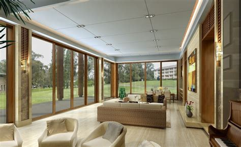 living room : Living Room Windows With Large Clear Glass Window Ideas Also Living Room Sitting