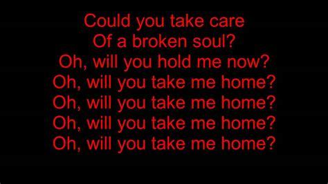 How One Sandwich Takes Me Home by Jess Glynne Take Me Home Lyrics