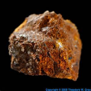 Lu Periodic Table Facts Pictures Stories About The Element Bromine In The