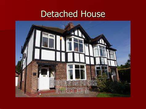 homes in uk englisho aca british houses
