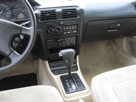 1991 honda accord pictures cargurus