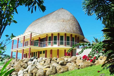 apia house and contents insurance samoan highland hideaway fa le apia holiday home for rent holiday houses