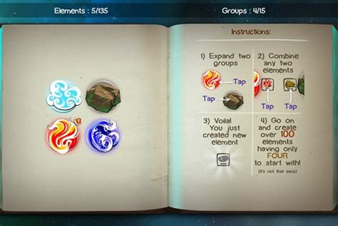 starting doodle 소소한 즐거움을 주는 윈도우 8 무료 게임 11선 itworld korea