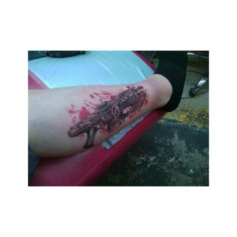 imagenes de tatuajes de videojuegos tatuajes de videojuegos taringa