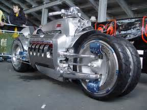 Dodge Viper Bike Dodge Viper Bike By Ahigh On Deviantart