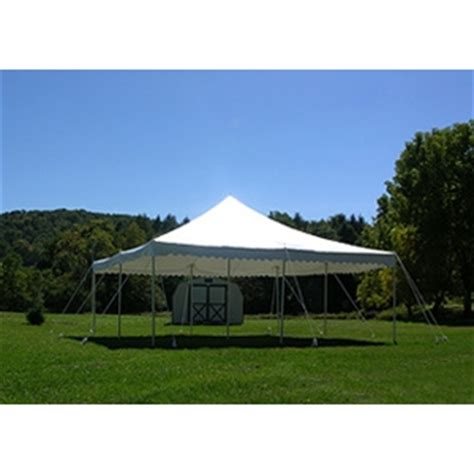 15 X 20 Gazebo 15x15 Traditional Canopy Grand Rental Station Of