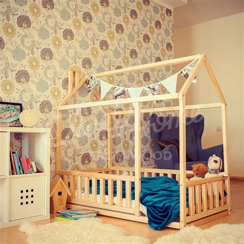 baby floor bed 17 best ideas about toddler floor bed on pinterest