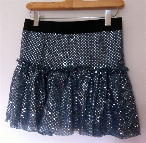 pattern skirt pinterest diy sparkle skirt pattern definitely wishing i knew