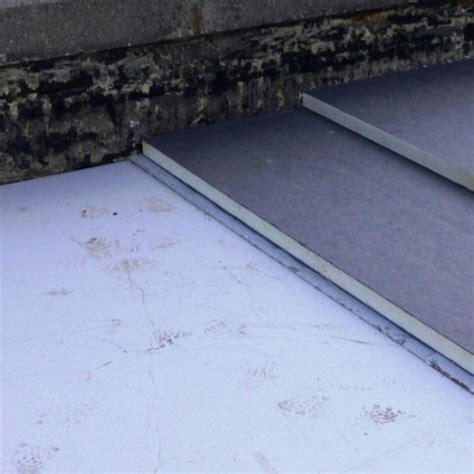 Superior Building A Garage On An Existing Concrete Slab #2: 0f597c772f890f86635f670eec728e88_XL.jpg