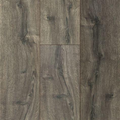 14mm Nordic Fog Oak   Dream Home Ultra X2O   Lumber