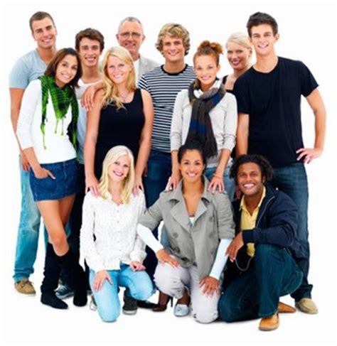 imagenes de amistad juventud etapas del desarrollo humano