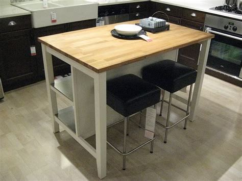 diy kitchen island ideas and tips diy kitchen island ideas and tips