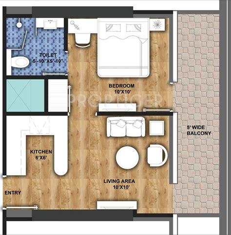 650 square floor plan 650 square floor plan