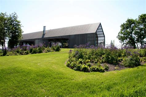 barn house belgium belgian home e architect barn house belgium belgian home e architect