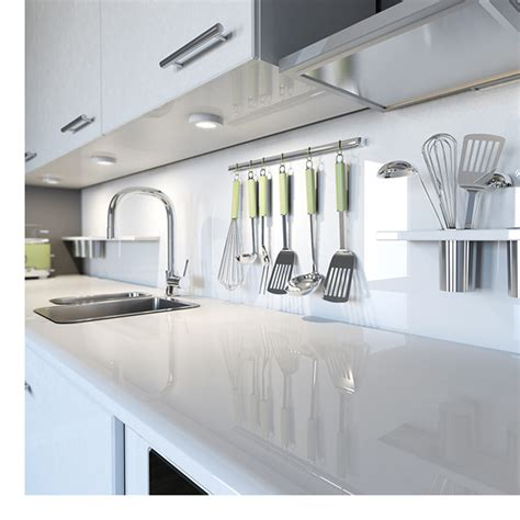 ways to declutter kitchen counters quick tips 6 ways to declutter your countertops