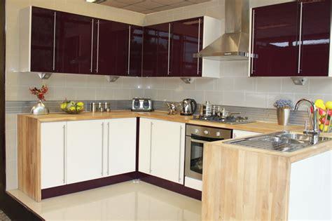 Cheap Kitchens by Kitchens Leeds Cheap Kitchens Leeds Kitchen Units