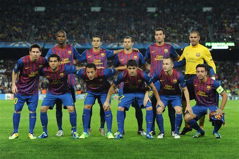 barcelona uefa chions league barcelona v fc viktoria plzen uefa chions league fc