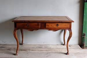 Antique Wooden Desk by Antique Cherry Wood Desk Trendfirst