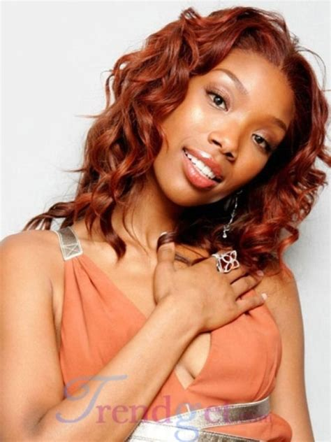 best african american hair salons and colorists in georgia 81 best images about hairstyles on pinterest tree braids