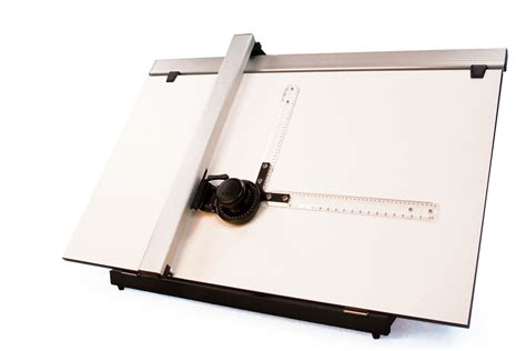 Drafting Desk Priory Drafting Table Portable Desk Top Orchard Uk