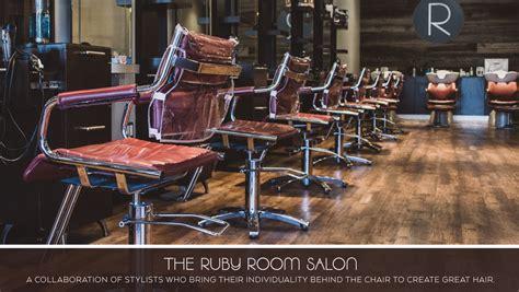 ruby room dartmouth the ruby room salon darmouth ma