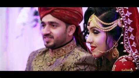 Best Pakistani Weddings In Lahore   Best New Pakistani