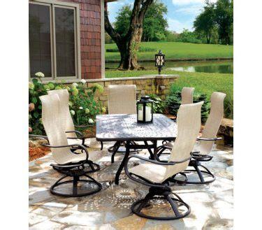 casual patio furniture sets casual patio furniture sets outdoor patio sets in okemos mi
