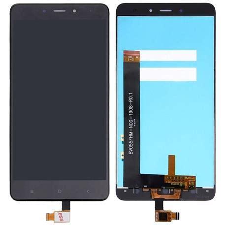 Lcd Xiaomi Redmi Note 3 Fullset xiaomi redmi note 4 china version lc end 5 27 2019 1 51 pm