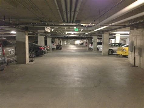 underground parking sperry properties property detail
