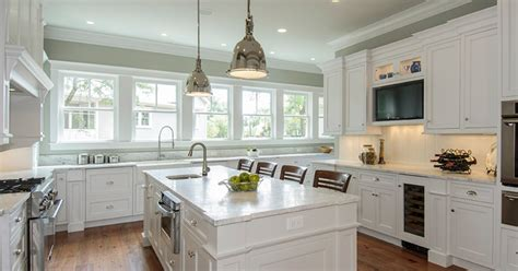 ideal build kitchen cabinets greenvirals style ideal new design kitchen cabinets greenvirals style