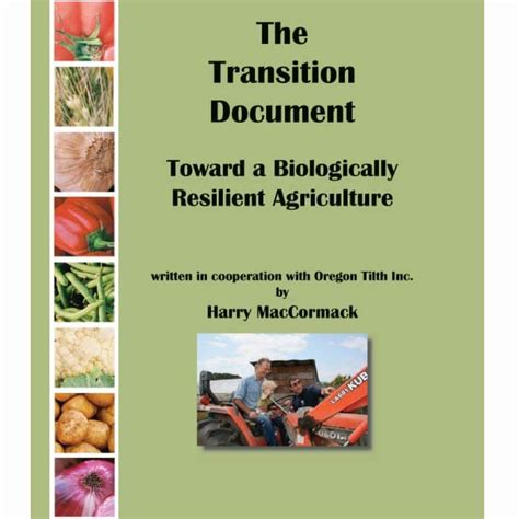 the transition a novel books quot the transition document toward a biologically resilient
