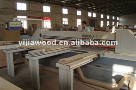 chipboard kitchen cabinets melamined chipboard cabinet doors kitchen cabinets buy