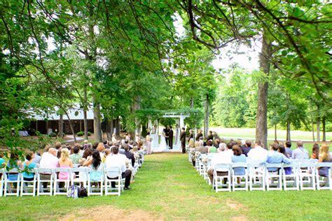 john oliver michael house spring wedding at the historic john oliver michael house oconee event rentals