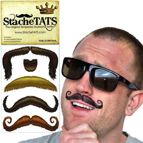 mustache tattoos mustache tshirt designs tshirt syndicate where all the