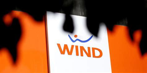 wind mobile it wind mobile per portare lte a toronto e vancouver