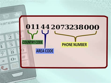 mobile numbers directory mobile numbers mobile phone number uk directory autos post