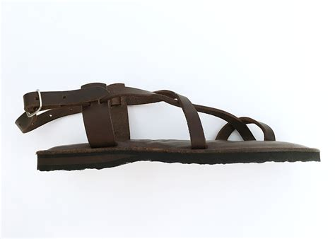 Handmade Sandals Australia - handmade mens leather sandals