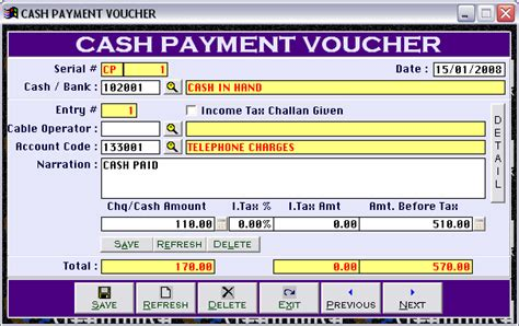 bank payment cleantouch cable operator financial