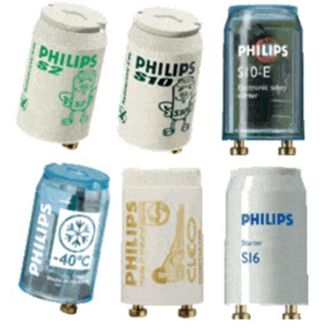 Diskon Stater Philips S10 philips s12 starter 80 140w